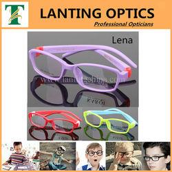 TR90 kids eyeglass frame china wholesale kids optical frame
