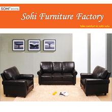 nicoletti sofa ,alibaba sofa furniture ,carrefour sofa