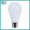 g45 led bulb wide angle wifi driver tv lcd led china