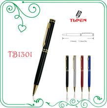premium gift pen TB1301