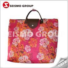 eco friendly promotional bag bag fashion 2012