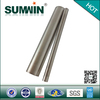 /product-gs/alibaba-china-304-stainless-steel-pipe-price-per-ton-for-road-side-fence-1989545380.html