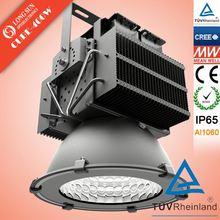 450w high bay led lighting