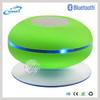 Cheap LED Waterproof Bluetooth Shower Speaker