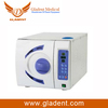 Full Automatic Microcomputer Table Top Steam Sterilizer dental sterilization bag dental needle