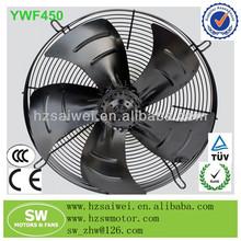 YWF450 desert air cooler
