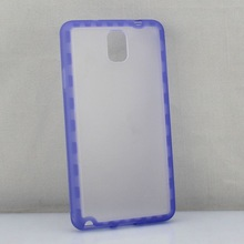 TOP10 BEST SALE Cheap Prices!! hot new products for 2014 | sublimation mobile phone case