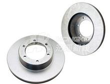 Brake disc / Car Spare Parts