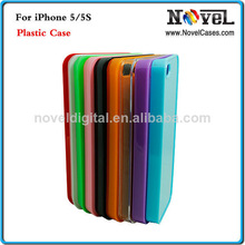 2014 new cheap name brand nontoxic pc+pu hot selling mobile phone case