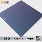Reliable 100% pure fiberglass reinforced plastic sheet