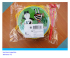 plastic toy quality inspection for America countries
