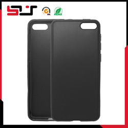 Various styles of high quality tpu case for amazon fire phone