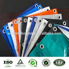 pvc tarpaulin fabric/tarpaulin cover/hdpe tarpaulin factory/manufacturer/supplier