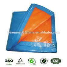 pvc tarpaulin truck cover/canvas tarpaulin/tarpaulin printing factory/manufacturer/supplier