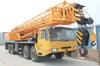 mini toy crane machine/piling crane/nissan crane truck