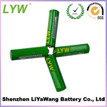 r03p aaa battery r03 battery size aaa Primary and Dry Batteries