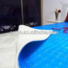top 10 texture soft tall people furniture of gel mattress