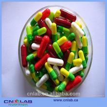 factory supplier male libido enhancer product nutrition supplement