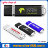 Customized Plastic USB 3.0 Flash Drive ,usb stick,pen drive for 1GB to 128GB