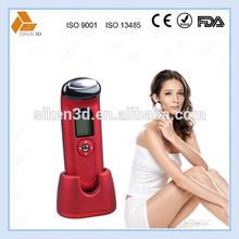 Hand-held simple,effective skin lotion skin care applicatorSKB-0602