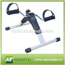 honda mini bike cheap Trainer bike exerciser mini cycle