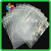 Yiwu 2014 hot sale clear ziplock plastic bag