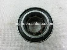 distribuidores de españa auto cubos de las ruedas de fábrica para suzuki