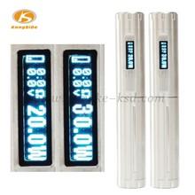 2014 High quality dry herb vaporizer ss Kangside 30 ksd 30w verdampfer pen