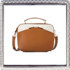 2014 hot sale brand women fashion Ladies Handbags