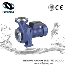 alibaba express NFM specification of centrifugal pump for water made in china