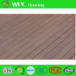 Professional water resistant concrete floor hardener