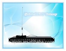online firmware upgrade goip gsm gateway 16 channels skype