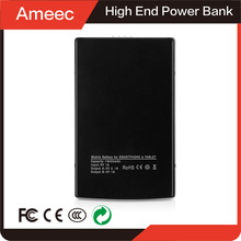 2014 legoo mobile power bank China rechargeable suppliers supply high quality oem legoo external portable power bank