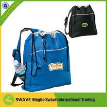 2014 Hot sale polypropylene best 2014 popular backpack brands