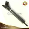 COMMON RAIL For Benz C200/C220/C270/E200/E220/E270 Cdi Fuel Injector 0445110121