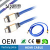 SIPU Wholesale price hot selling hdmi cables for less