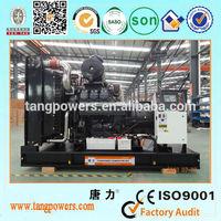 On sale!! 250kw Deutz diesel generator for sale Australia