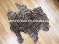 design mais barato natural lã de carneiro botas forro