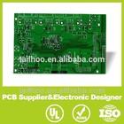 94v-0 circuit board, 94v0 circuit board, 94v0 pcb board