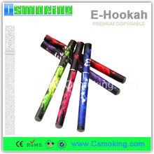 Csmoking luxury lite e-hookah stick with beautiful design Super quality