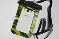 wholesale waterproof handphone accessories for iphone 4/4s