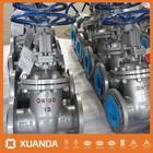 API velan gate valve distributors DN500 20 INCH