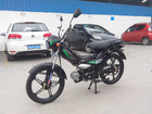 Motorcycle Kids Mini Gas Motorcycles 50cc For Sale ZF48Q