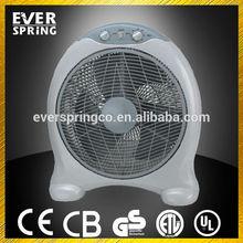 16 inch stand fan box fan exhaust fan