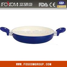 Hot sale aluminum baking pan made in China