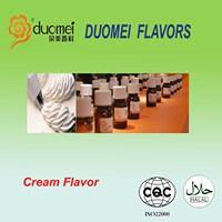 DMC-51130 Fresh Ice cream powder flavors and ice cream powder