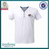wholesale clothing mens appare custom t shirt printing polyester sports white t-shirt basic shirts wholesale promotional tshirt