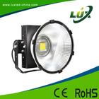 battery powered led flood lights 2014 led outdoor light solar or sensor led lighting energy saving