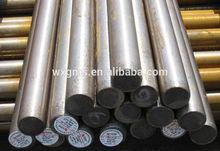 Bearing steel GCr15 /SAE52100/EN31