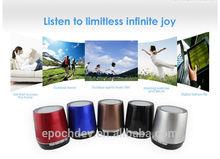 big sound small speaker,pop rock portable usb speaker,speaker mp3